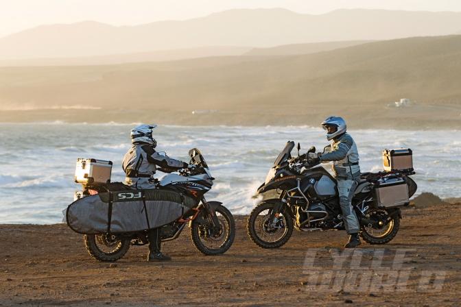 Baja-500-Surf-Turf-Adventure-1