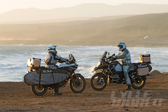 Baja-500-Surf-Turf-Adventure-1