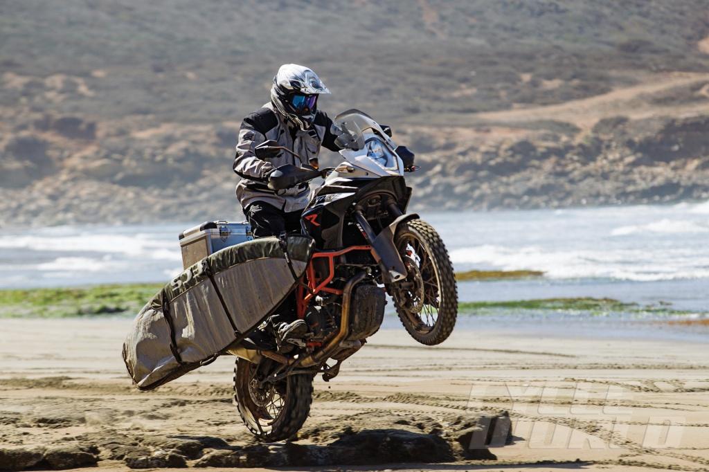 Baja-500-Surf-Turf-Adventure-8