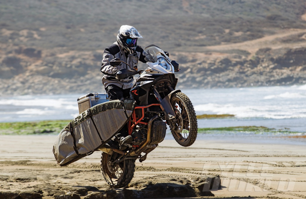 Baja-500-Surf-Turf-Adventure-8